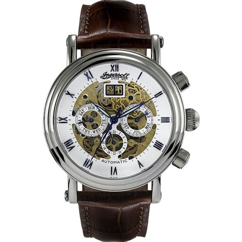best mens watches 2015 bloomwatches