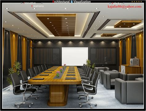 room design app free online home decor techhungry us awesome conference room design ideas images decoration