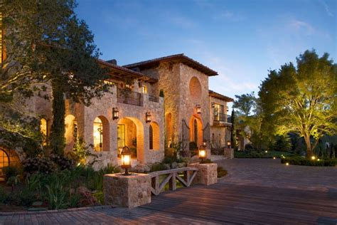 robb report ultimate home 3 jpg architectural and