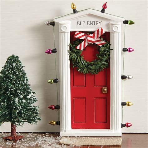 On The Shelf Door by Mud Pie Door Available At Www Minnows Door