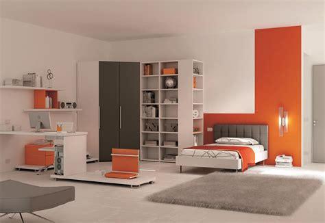 camere da letto cagliari camere da letto cagliari camerette camere per