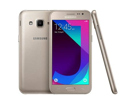 j samsung j2 samsung galaxy j2 2017 screen specifications sizescreens