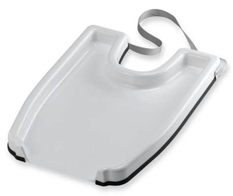 portable hair washing sink ez shoo hair washing tray portable shoo tray