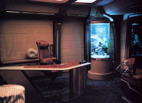 ready room actd advanced starship design bureau sovereign class specs