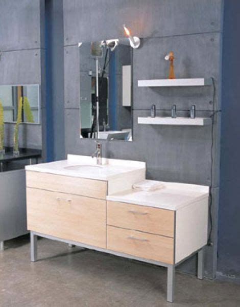 Custom Bath Vanity Cabinets by Custom Bathroom Vanities Stunning Popular Custom Bath