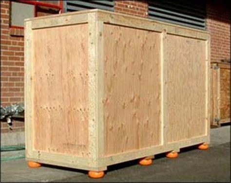 big crates wood crates custom crating wooden crate manufacturing