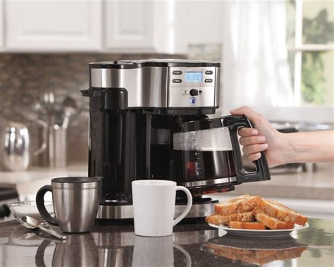 French Press Coffee Makers – AeroPress Vs French Press ? Press coffee Maker Showdown   Home Grounds