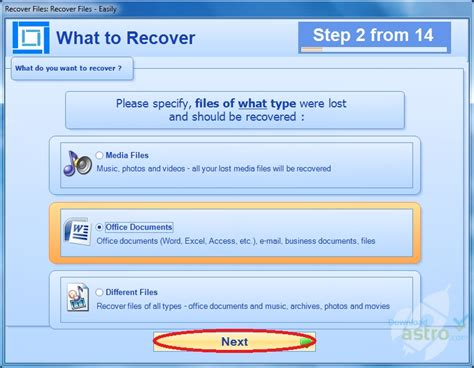 full version recover my files recover my files version recover my files latest version