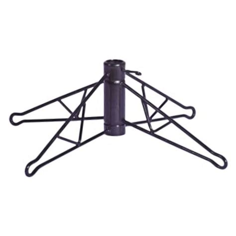 top rated christmas tree stands best in tree stands helpful customer reviews