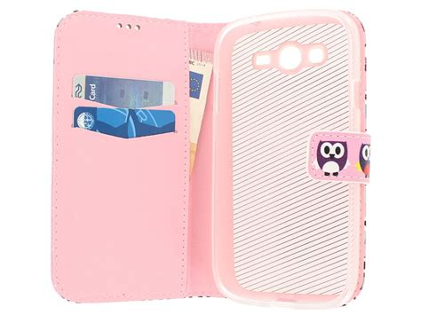 Casing Samsung Galaxy Grand Neo Adidas Original Custom Hardcase uiltjes book hoesje voor samsung galaxy grand neo plus