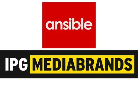 mobile marketing company ipg mediabrands launches its mobile marketing company