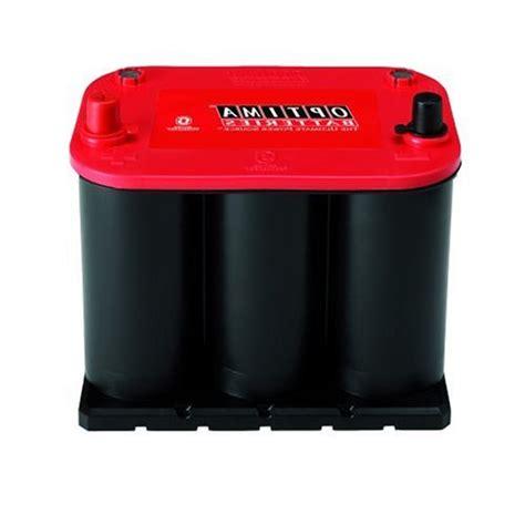 autozone batteries