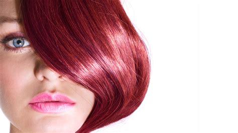 parsley hairsalon hairstyles anthony jones hair salons