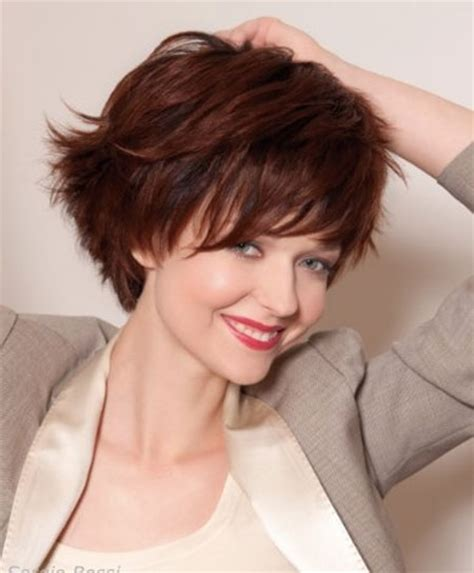 hair that flips in the back 15 cute cuts for short hair 2013 2014 short hairstyles