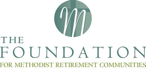 Retirement Housing Foundation by Methodist Retirement Communities Foundation Offers Pay It