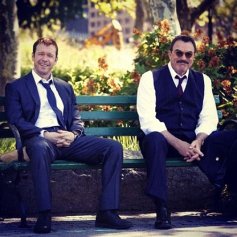 blue bloods donnie wahlberg and tom selleck are kind of 461 best celebs blue bloods images on pinterest blue