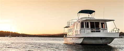 lake macquarie house boats house boat rates rates houseboats at lake macquarie houseboats