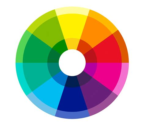 color icon icon color size 12545 free icons and png backgrounds