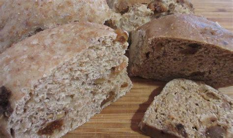 come cucinare il pane come cucinare il pane cotto al vapore