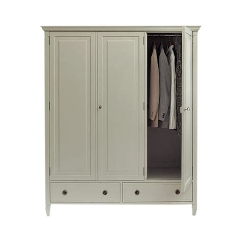 Country Wardrobe by Wardrobe From Leporello Country Wardrobes