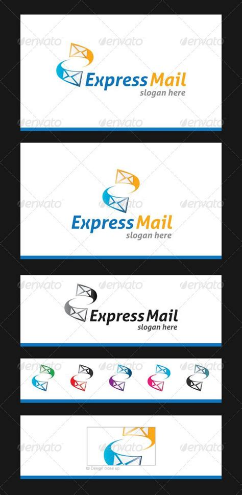 corporate express templates 17 best images about logo templates on logos