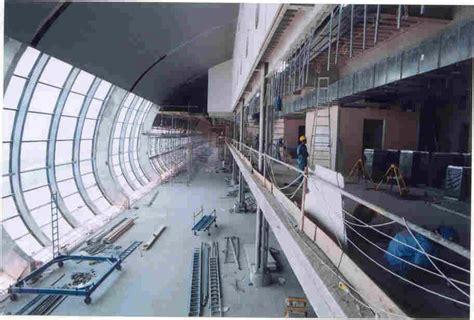 design engineer dubai dubai international airport u a e green technologies