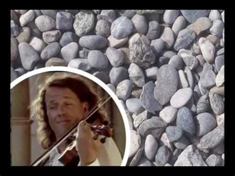 theme from romeo and juliet andre rieu andr 233 rieu love theme from romeo juliet sony vegas