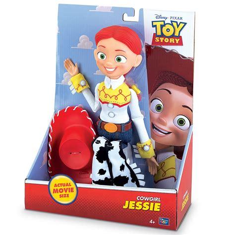 b m figures figure story toys b m