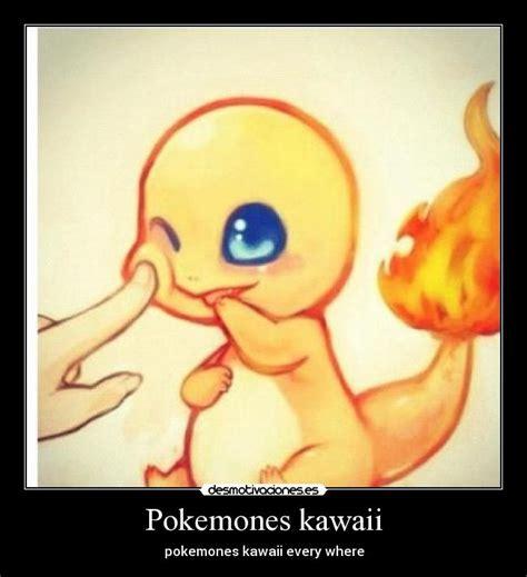 imagenes kawaiis de pokemon im 225 genes y carteles de pokemones desmotivaciones