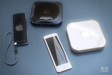 Tv Iyata apple tv 4 iata ce noutati a pregatit apple idevice ro