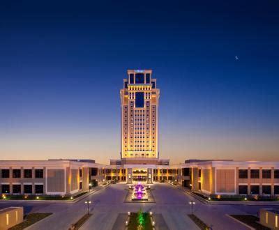 divan erbil hotel divan erbil hotel iraq booking