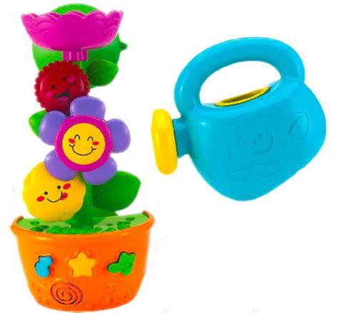 Winfun Water Musical Blossoms winfun ekidztown