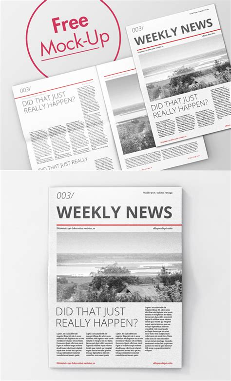 daily newspaper psd mockup psd mock up templates pixeden free psd mockup templates 28 mockups freebies graphic design junction
