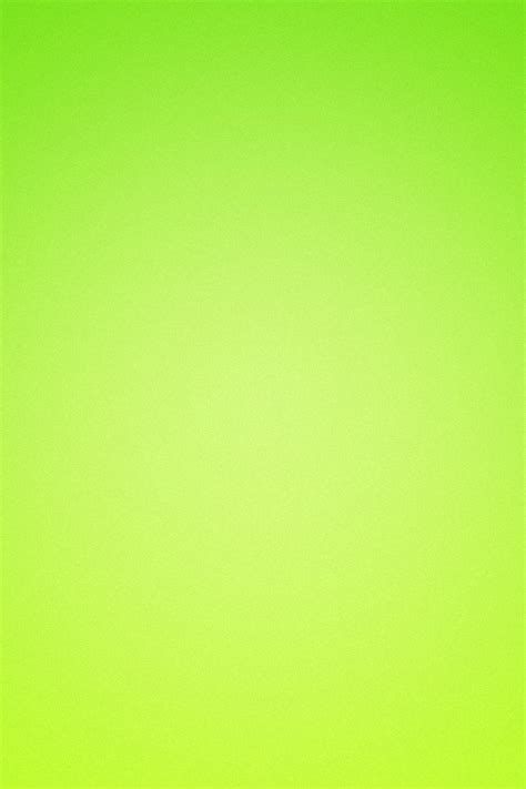 beautiful green color colour wallpaper wallpapersafari