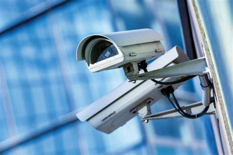 cctv surveillance | trafitek