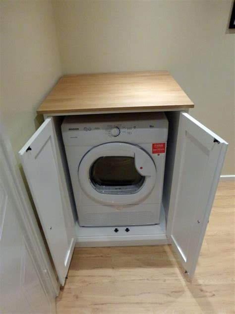 bespoke kitchen furniture bespoke tumble dryer cupboard bespoke kitchen and dining