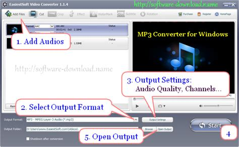 download mp3 converter for windows 8 1 mp3 converter for windows 10 64bit mp3 converter for