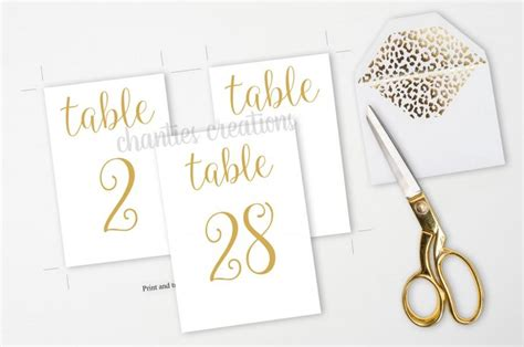 Reserved Cards For Tables Templates Image Collections Template Design Ideas Wedding Table Signs Template