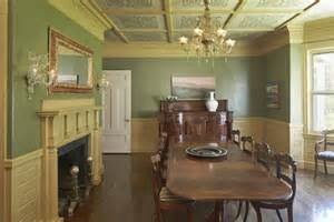 boston magazine design home 2016 five homes for sale with stately dining rooms boston
