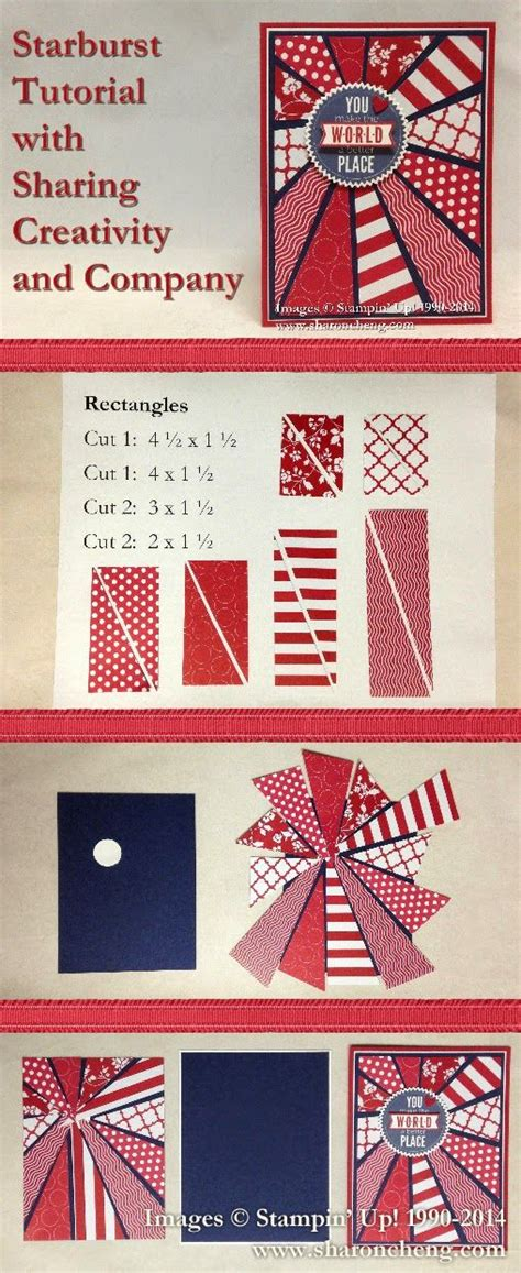 tutorial for scrapbook techniques 17 best images about troop veteran card ideas on