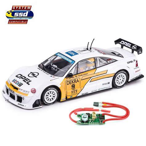 opel calibra touring car 100 opel calibra touring car vauxhall cavalier