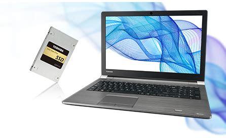 toshiba laptop tecra a50 e ps595u 1p401k intel i7 8th 8550u 1 80 ghz 8 gb memory 256