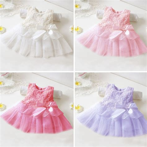 candlestick charts recent patterns of indian card clothing newborn baby girls tutu dress infant toddler skirt