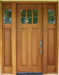 front doors creative ideas craftsman entry doors