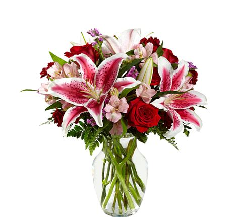 ftd high style bouquet frfa ftd friendship flowers gifts canada flowersca