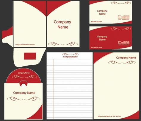 paper direct place card template business card envelope template card design ideas
