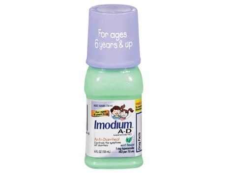 diarrhea medication imodium 174 anti diarrheal solution imodium 174