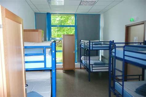 chambre de jeunesse auberges de jeunesse ch 226 lons en chagne tourisme