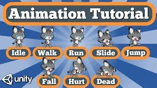 unity tutorial idle game game unity 2d sprite animation tutorial gaming games lords