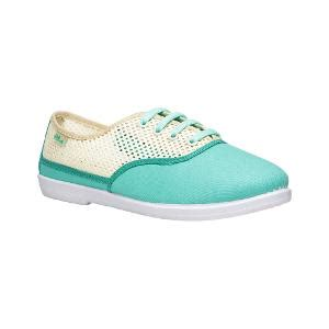 bata s turquoise casual shoes casual shoes for